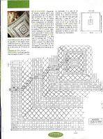 Crochet&Mayra: ++++Cubrecamas y cojines