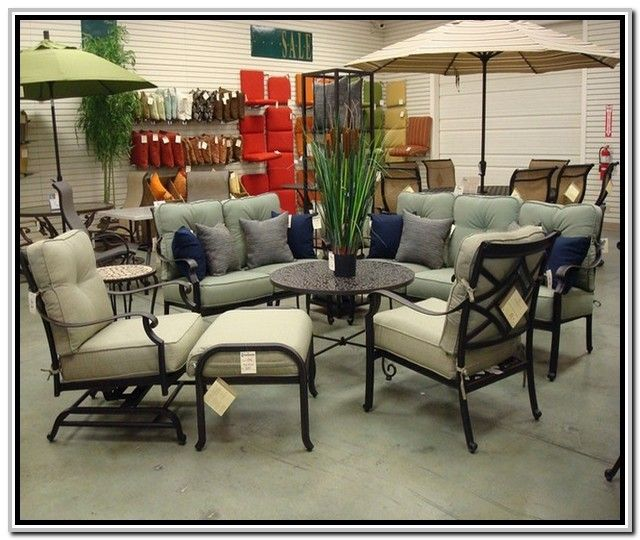 Outdoor Patio Furniture Charlotte Nc Oasis Pools Plus Living Showplace Showroom Photo Gallery