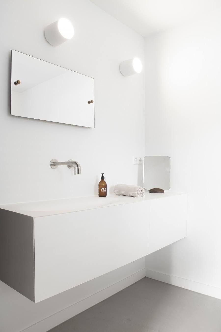 Pin Von Jani Verena Auf B A T H Badezimmerideen Badezimmer Badezimmerteppich