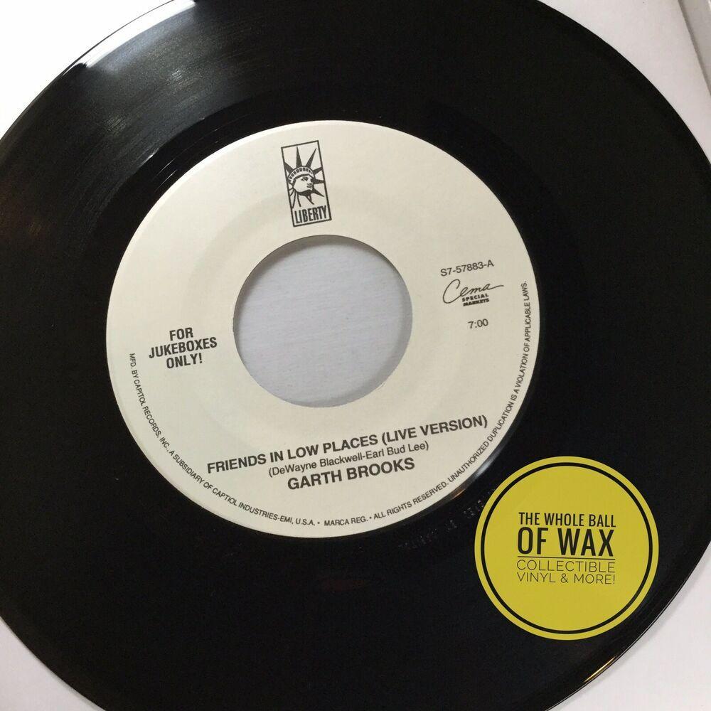 Pin On 45 Rpm 7 Vinyl Records