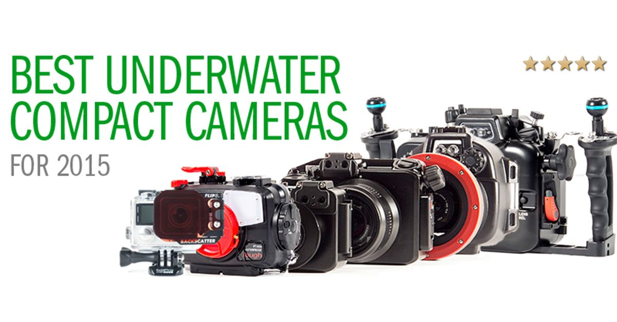Best Underwater Camera | Photography | Pinterest | Subacqueo ...