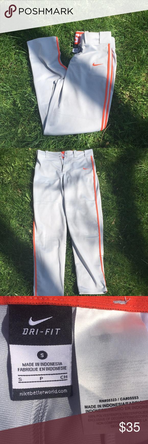 nike baseball pants 56323