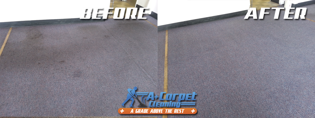 Professional Truck Mount Carpet Cleaning Before And After Shoot 14 For A Plus Carp How To Clean Carpet Carpet Cleaning Hacks Natural Carpet Cleaning