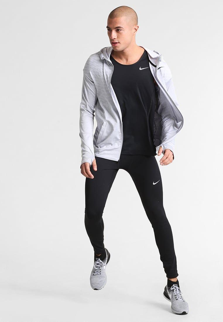 Este Deporte Tipo Ahora Performance Nike Consigue De Bolsa Tl3FK1Juc