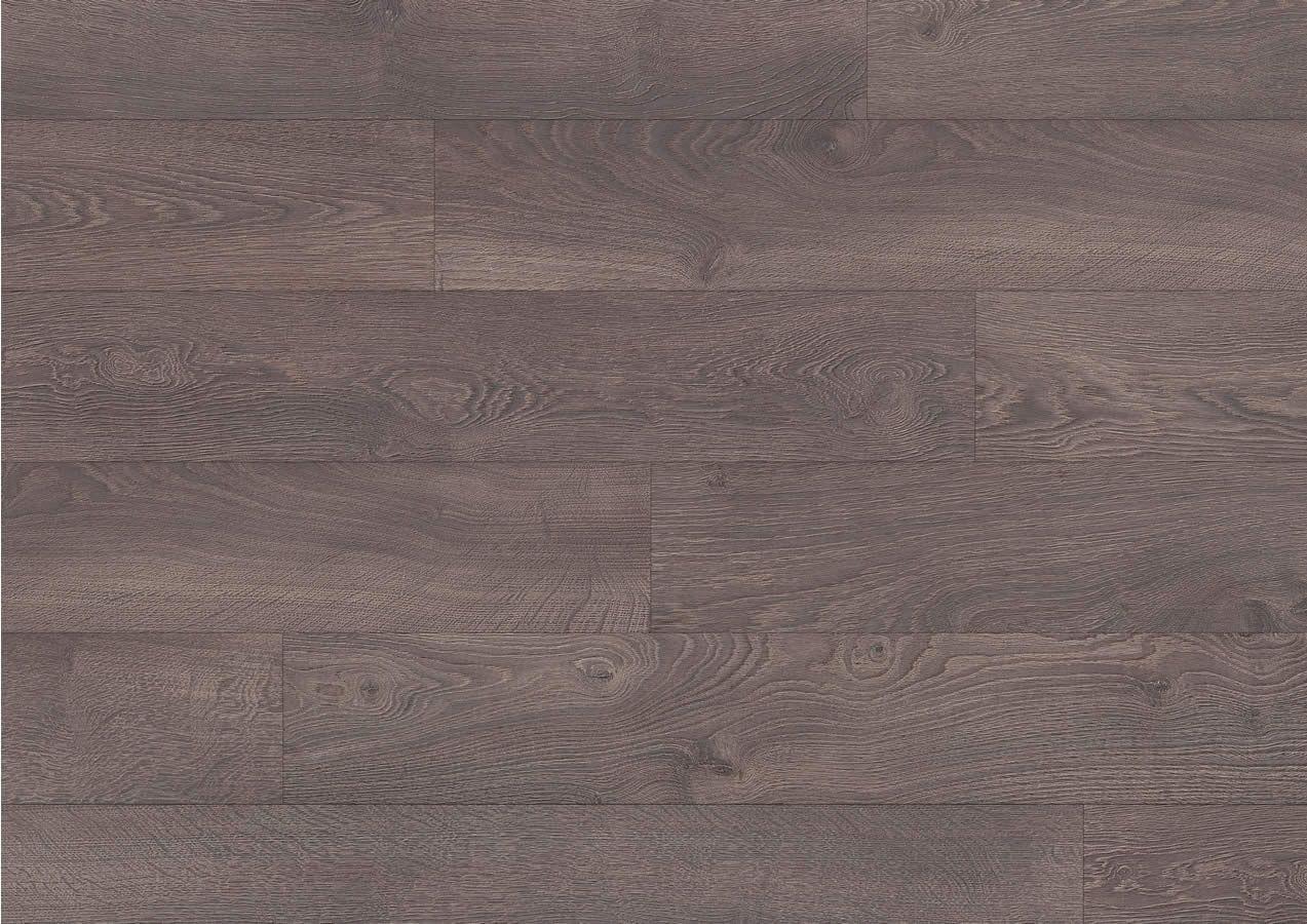 Non Wood Grain Laminate Flooring