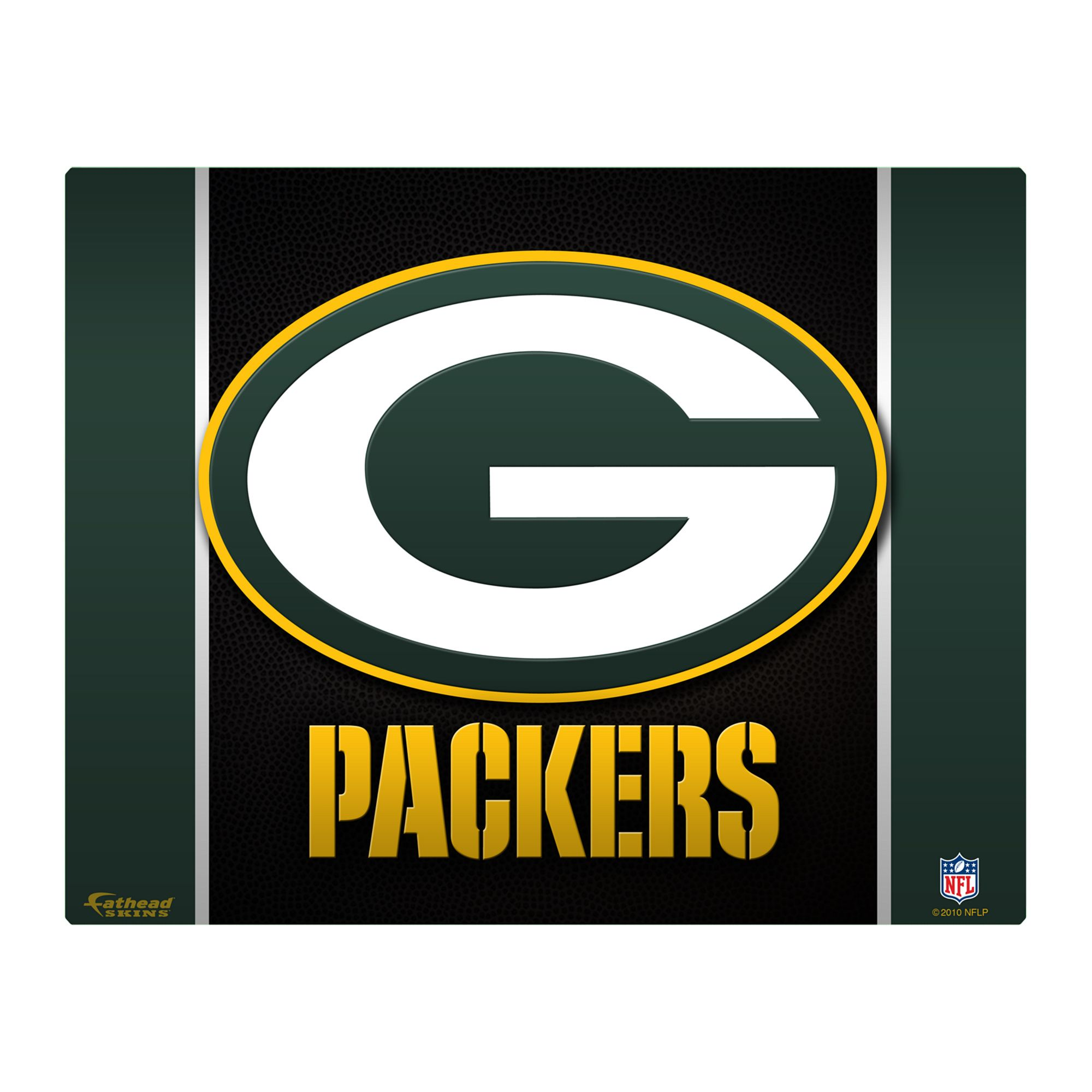 Green Bay Packers Logo 17 Green Bay Packers Logo Green Bay