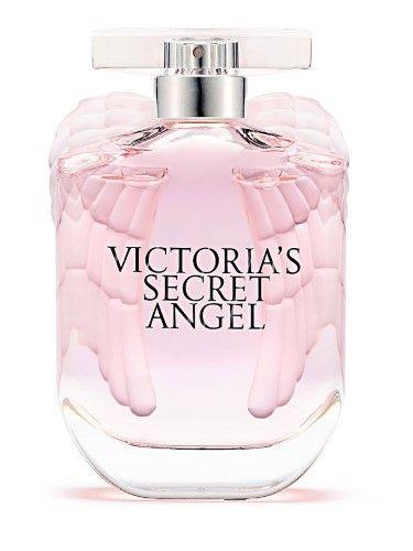 70099a546b Victoria s Secret Angel Gold Eau De Parfum Spray