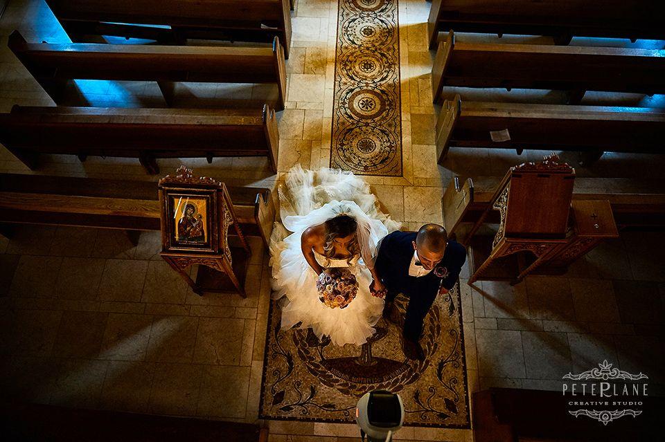 #gettingmarried #greekwedding #weddngceremony#brideandgroom #churchwedding #fineartwedding #creativeweddingphotography #thebestweddingphotographer #weddinghour #weddingday #weddingideas #weddinginspiration #weddingtips #bridaltips #londonweddingphotographer #weddingphotographer