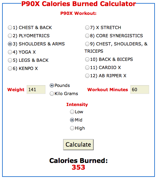 Pin By Coco Mckown On Get Out There And Work Out Burn Calories
