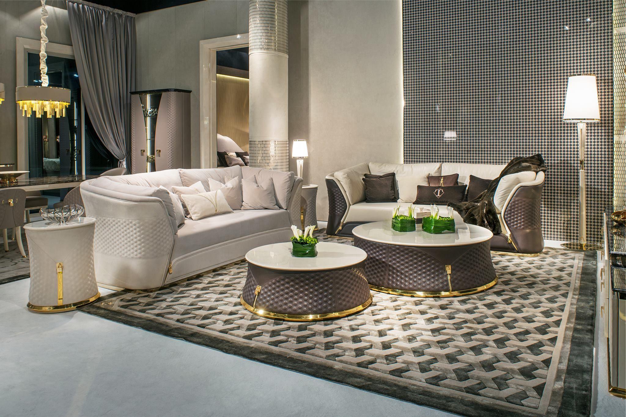vogue collection for turri designed by andrea bonini art deco interiors pinterest. Black Bedroom Furniture Sets. Home Design Ideas