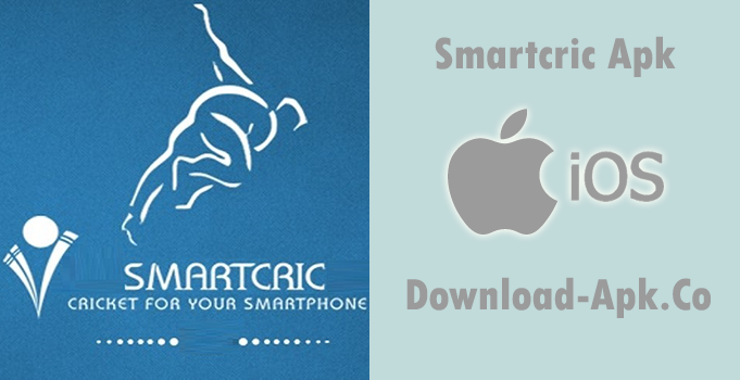 Smartcric Apk Download For Iphone And Android Pin ads