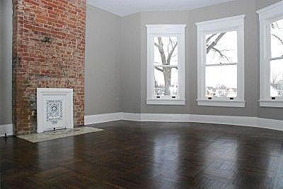 marvelous bedroom color ideas dark floor | Master Bedroom Renovation Inspiration: color pallet ...