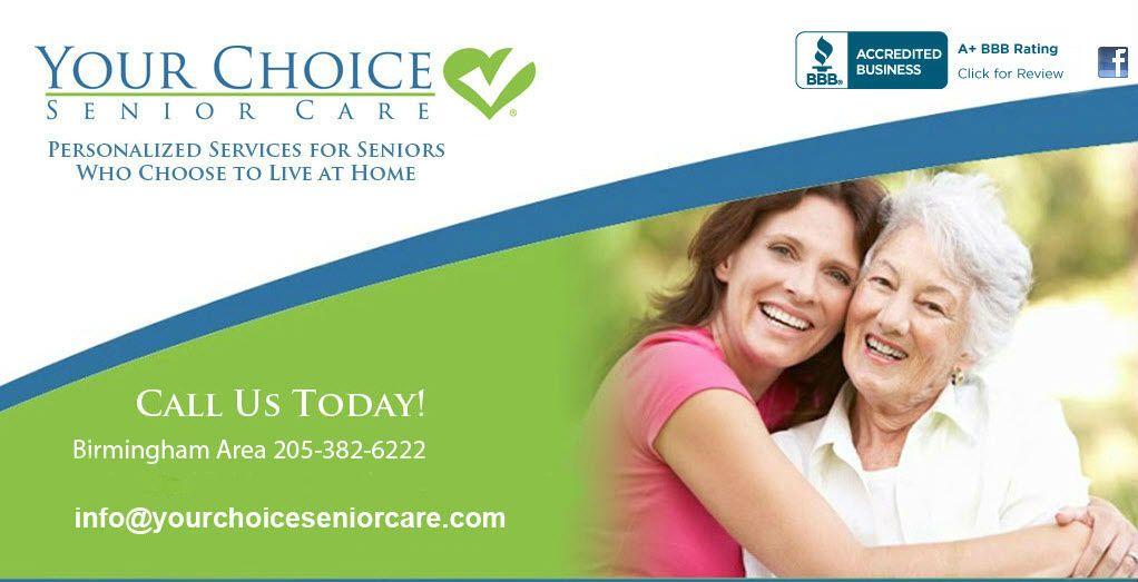 Pin by your choice senior care on senior care senior