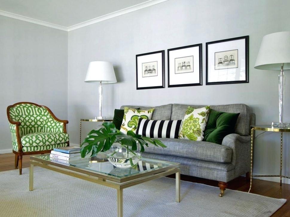 Mint Green Living Room Navy And Cream Seafoam | Living ...