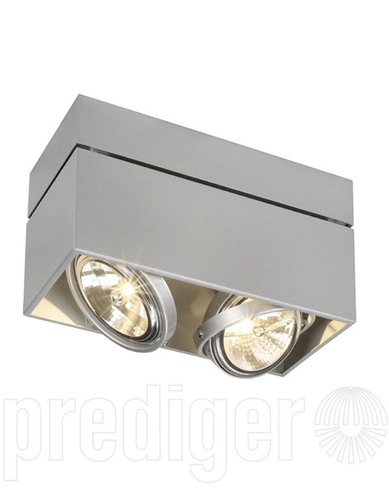 SLV Deckenleuchte 010234 - Küche? Licht Pinterest Shops - deckenleuchten für die küche