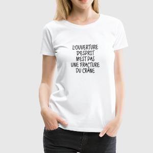 Vegan Drôle Citation Drôle Hommes T Shirt blague Design Slogan Cool Idée Cadeau Fashion