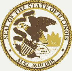 Illinois State Motto State Sovereignty National Union State Mottos Illinois State Illinois