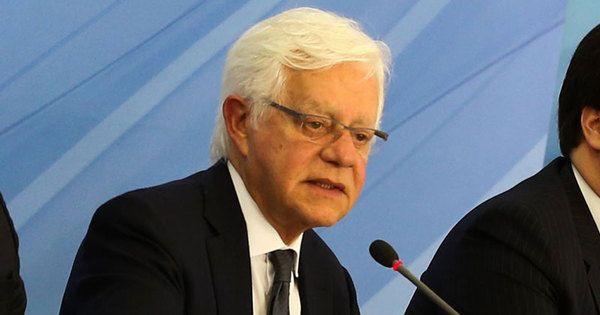 Citado na Lava Jato, Moreira Franco ganha foro privilegiado como novo ministro - Notícias - http://anoticiadodia.com/citado-na-lava-jato-moreira-franco-ganha-foro-privilegiado-como-novo-ministro-noticias/