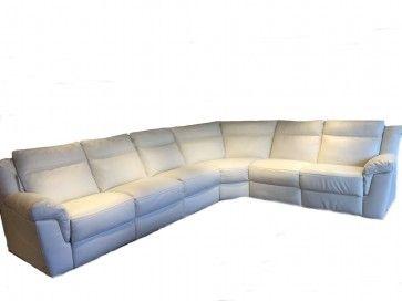 Natuzzi Editions Gaetano Leather Sectional Leather Sectional Leather Sectional Sofas Sofa Sale