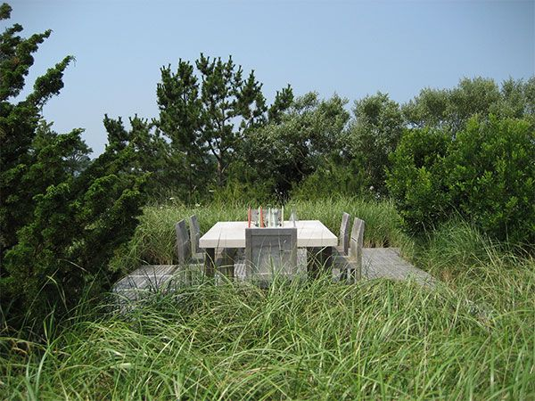 dirtworks-dunescape-long-island-dining-table.jpg