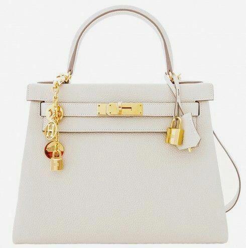 Photo of hermes handbags birkin bag #Hermeshandbags ,  #Bag #Birkin #Handbags #Hermes #hermeshandbag #…