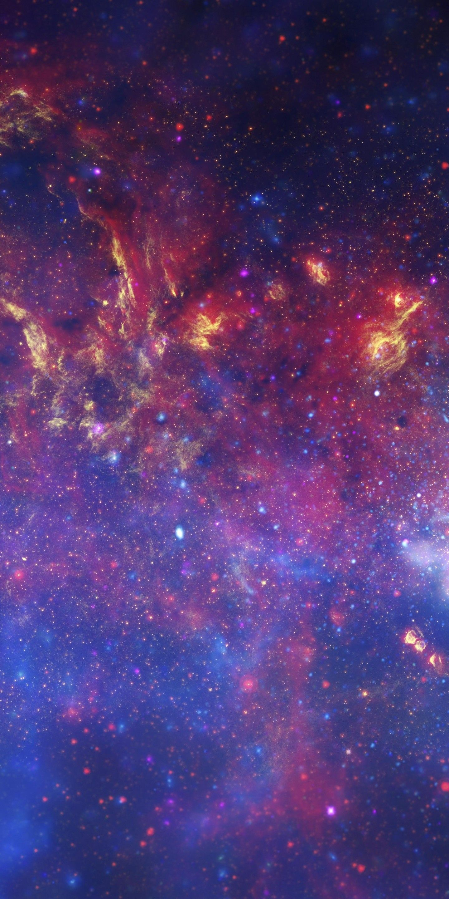 Image result for pictures of galaxies Galaxy wallpaper