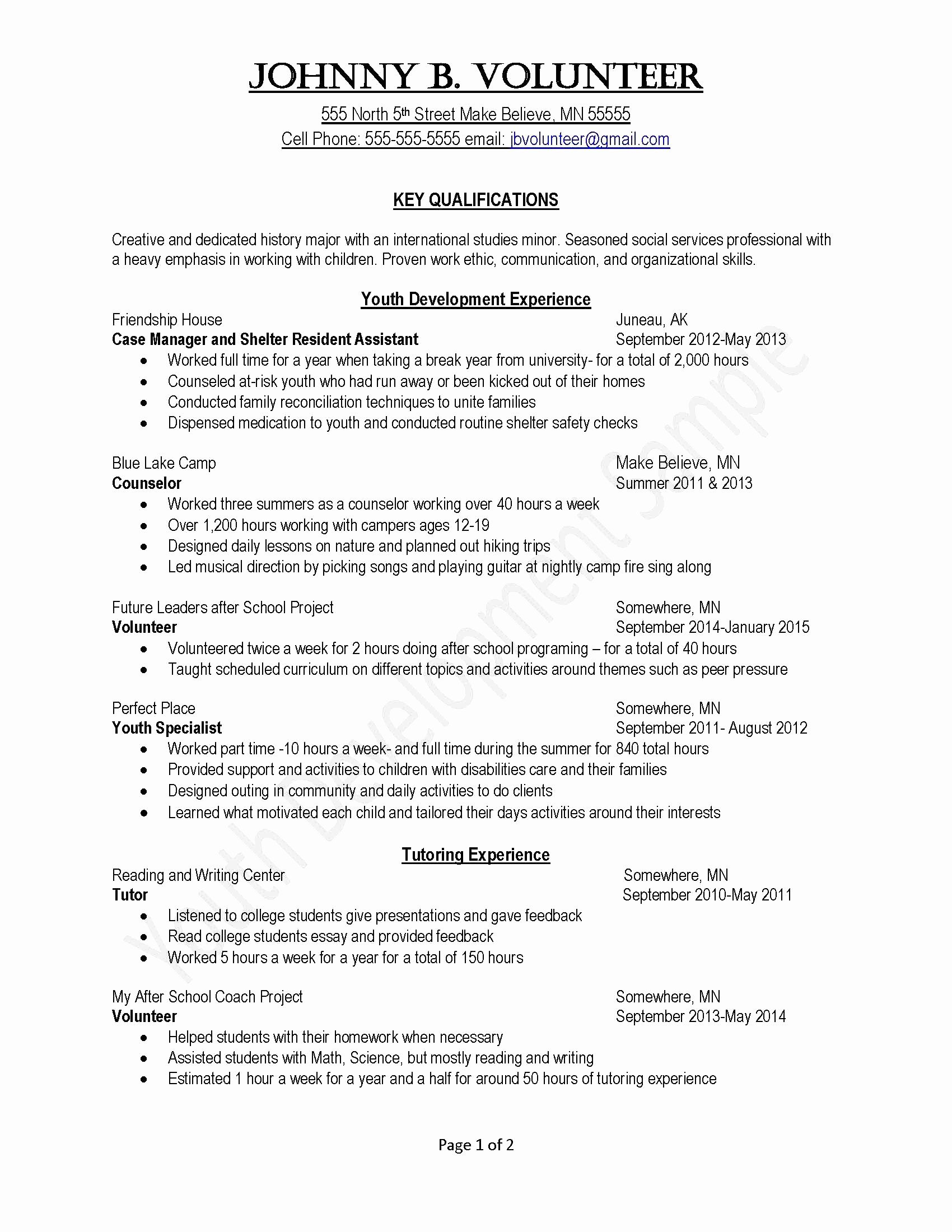 Cover Letter Template Variation 2 Cover Letter Template