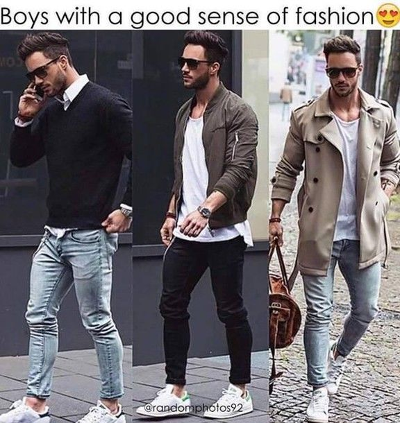 coat fitness fashion coat fashion coats menswear mens shoes adidas mens  jacket mens coat hollywood style