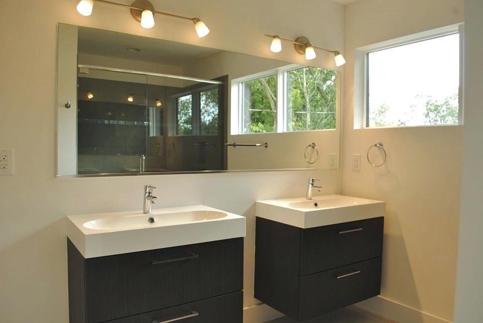 25 Beautiful Diy Vanity Mirror That Is, Ikea Bathroom Vanity Lights