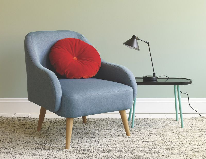 Top 10: compact armchairs for small spaces | Furniture, Compact