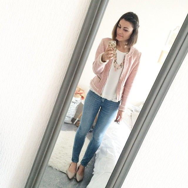 @amoureusement_tois photo: ~ En allant au marché