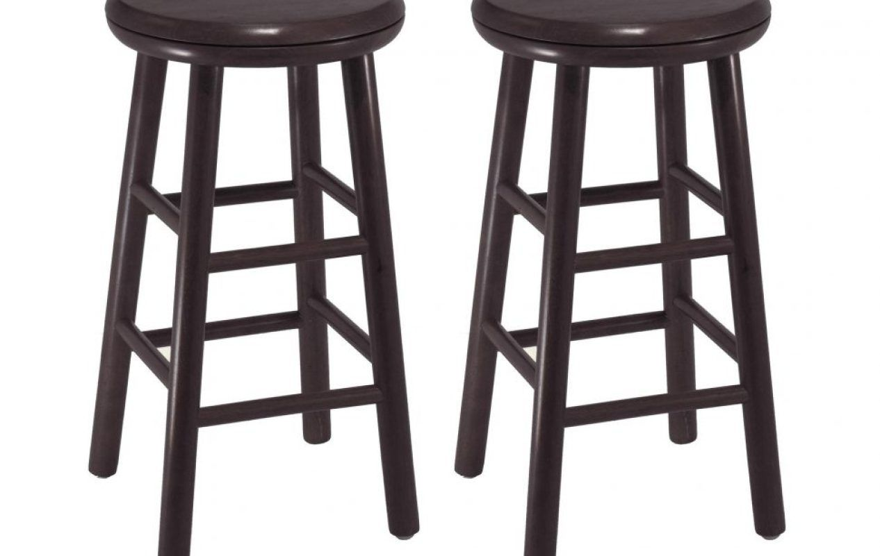 New Amisco Ronny Bar Stool