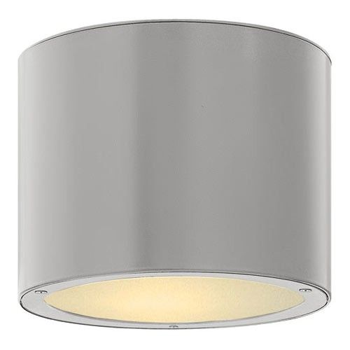 Luna Outdoor Ceiling Light Outdoor Ceiling Lights Ceiling Lights Modern Outdoor Lighting