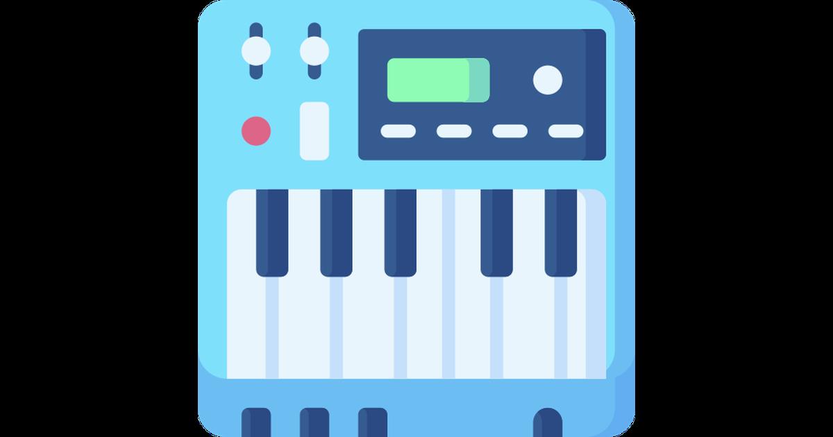 Keyboard Free Vector Icons Designed By Freepik In 2020 Vector Icon Design Vector Free Vector Icons