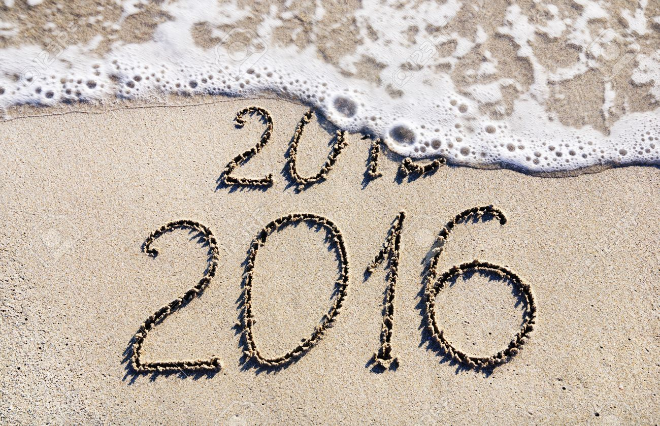 Happy New Year Wishes Images Free Download Happy New Year 2016