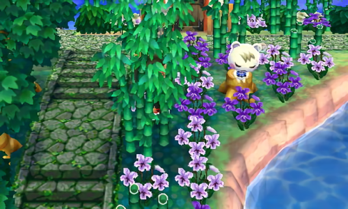 Pin By Madduhlynne On Animalcrossing Animal Crossing Animal Crossing 3ds New Animal Crossing