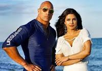 Latest Update Priyanka Chopra Upcoming Movies List With Release Date In 2017 2018 Priyanka Chopra Baywatch Baywatch Movie
