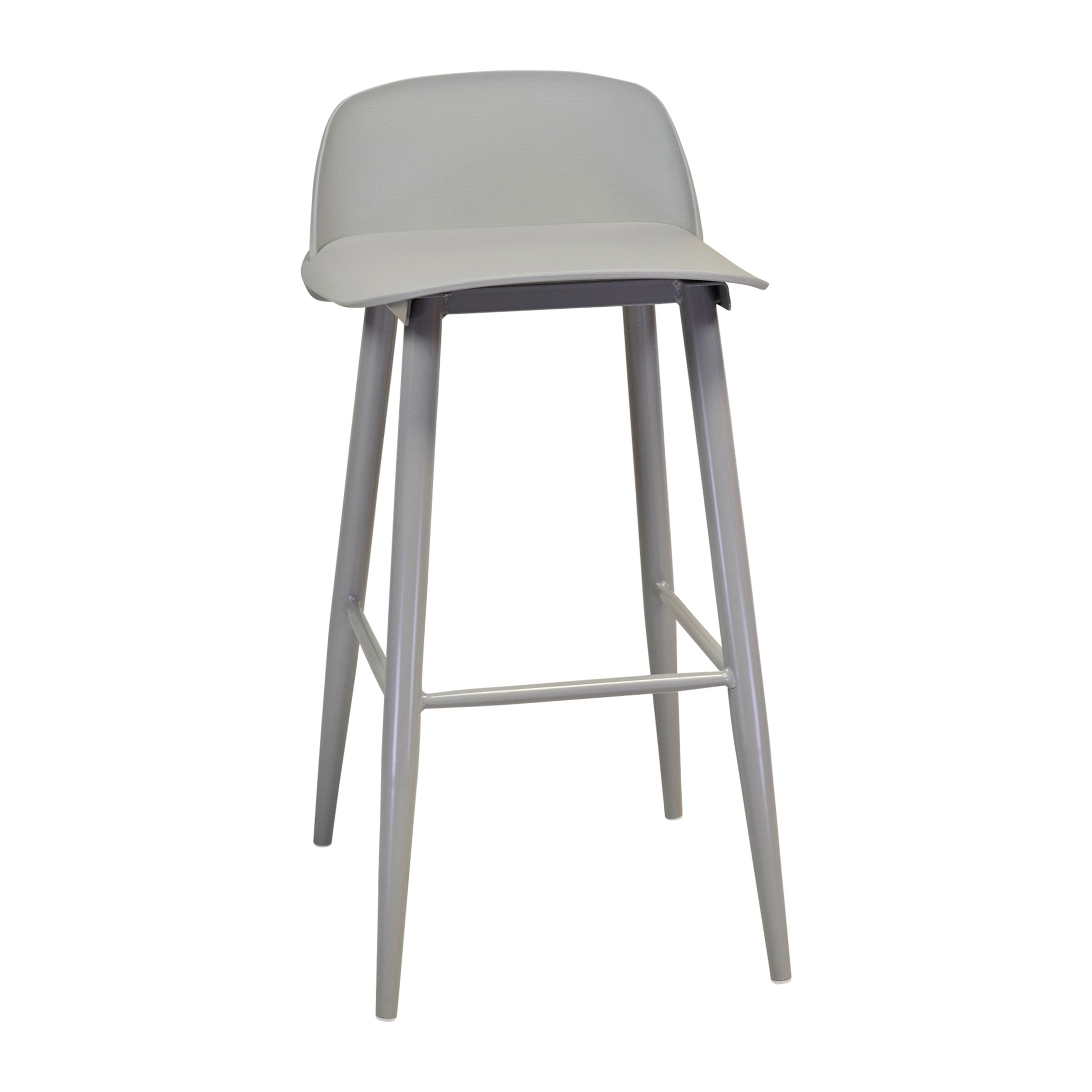 stools three wayfair quot bar reviews amp stool russett posts
