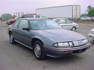 1988 pontiac grand prix bought one like this only it was silver color used in 1989 but was in great condition like ne pontiac grand prix pontiac grand prix 1988 pontiac grand prix bought one