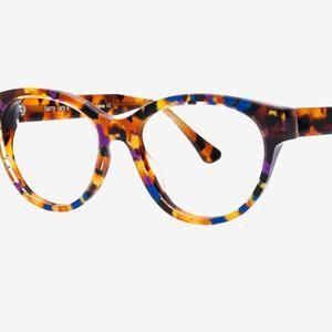 comment choisir ses lunettes selon sa morpho glasses. Black Bedroom Furniture Sets. Home Design Ideas