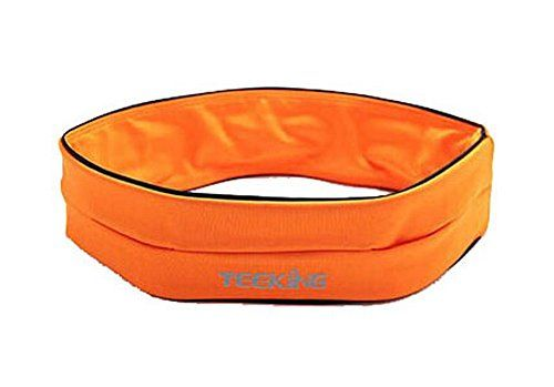 Happiness Is Being A Grammy Sport Waist Pack Fanny Pack Adjustable For Run