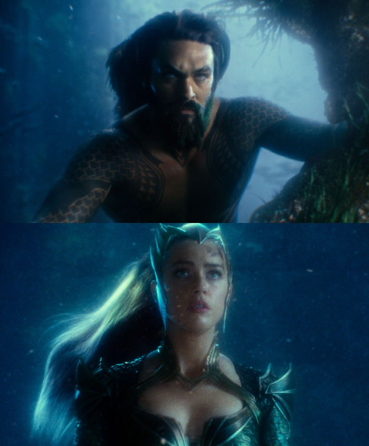 Pin By Therebelscumj On Aquaman Aquaman Film Aquaman Comic Aquaman