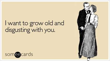 10 cards to suck the romance out of your wedding anniversary