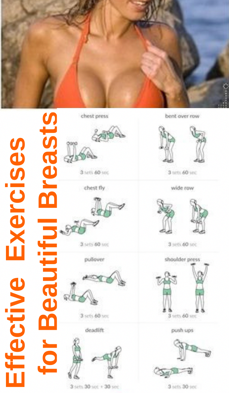 Great idea - excellent Stomach Exercises for Women