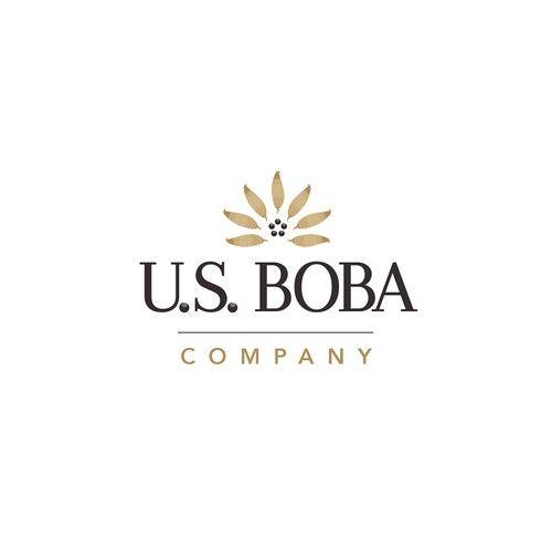 U.S. BOBA COMPANY - Food Supplier Company