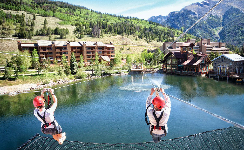 25+ Trending Copper Mountain Resort Ideas On Pinterest   Copper Mountain Ski,  Copper Mountain Co And Copper Mountain