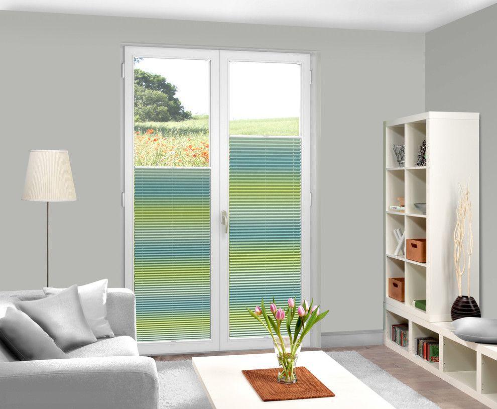 Fenstergestaltung Wohnzimmer ~ 15 besten fenstergestaltung bilder auf pinterest