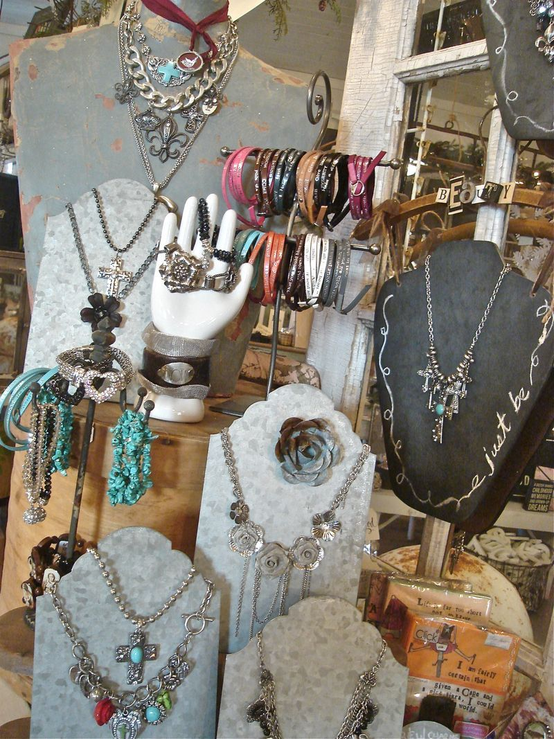 Love this display set up  Craft fair inspiration  Pinterest