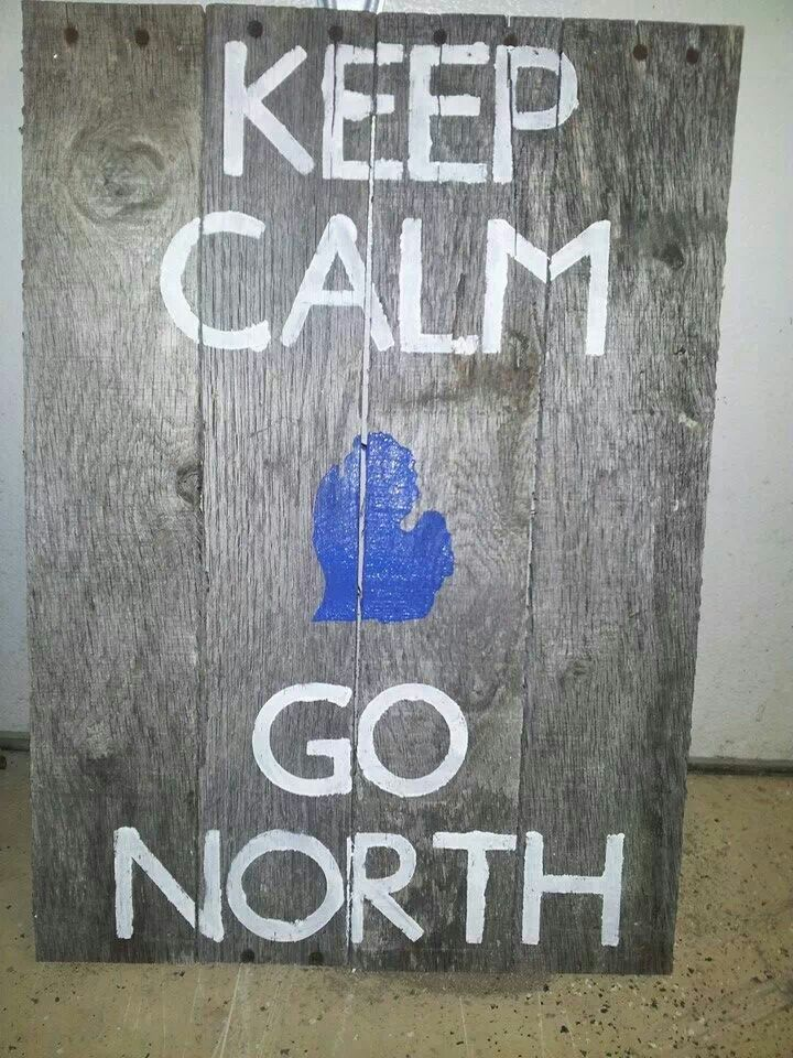Only problem is that they left off The northern most (best ...
