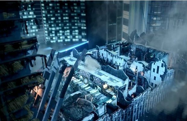 Call of Duty: Ghosts Free Fall Gameplay Trailer Showcases ... Call Of Duty Ghosts Multiplayer Maps on call of duty 2 maps, call of duty ghost recon, call of duty multiplayer character, call of duty zombie maps, call of duty 3 multiplayer, call of duty 3 maps, call of duty classic xbox 360, call of duty mw2 maps, call duty black ops 2 multiplayer, call of duty black ops ghost, call of duty mw3 maps, call of duty in order, call of duty multiplayer wallpaper, call of duty head, cod ghosts maps, call of duty ghost gameplay part 1, call of duty mw3 ghost, call of duty modern warfare 2 characters, call of duty maps list,